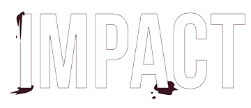 Impact 89FM | WDBM