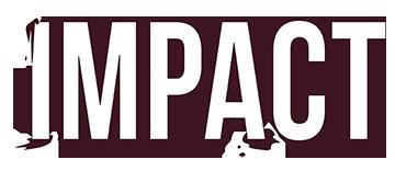 Impact 89FM | WDBM