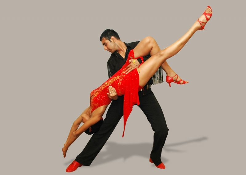 New-Top-Salsa-Songs-2013-List