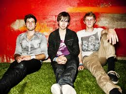 Foster the People – Coming of Age