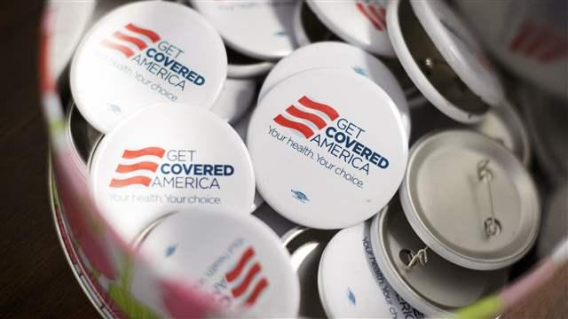 get_covered_badges002_16x9