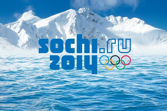 Exposure 2/18/14: Full Olympic Coverage