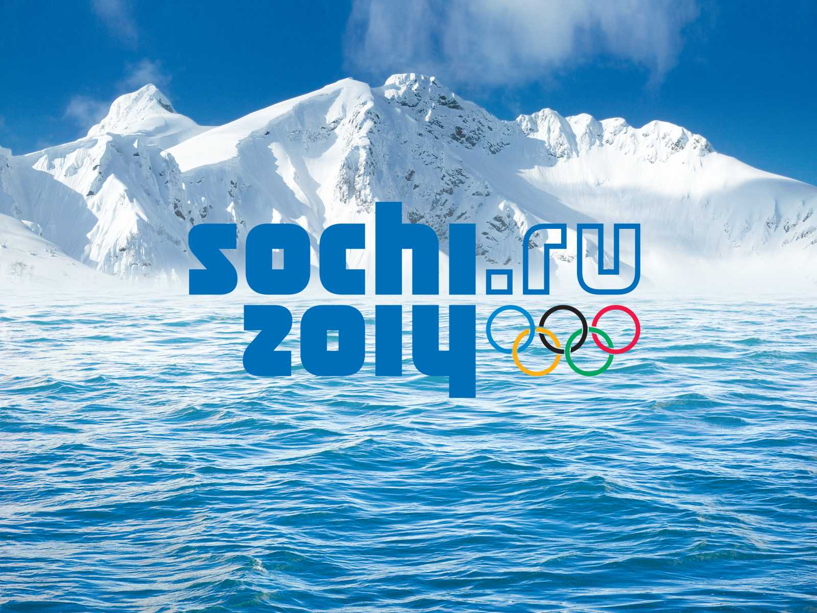 how_to_watch_sochi_2014_stream_online