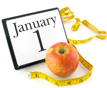 February proves time to assess 2014 fitness resolutions