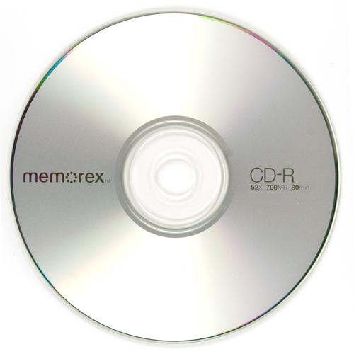 MEMCDR80_gall2