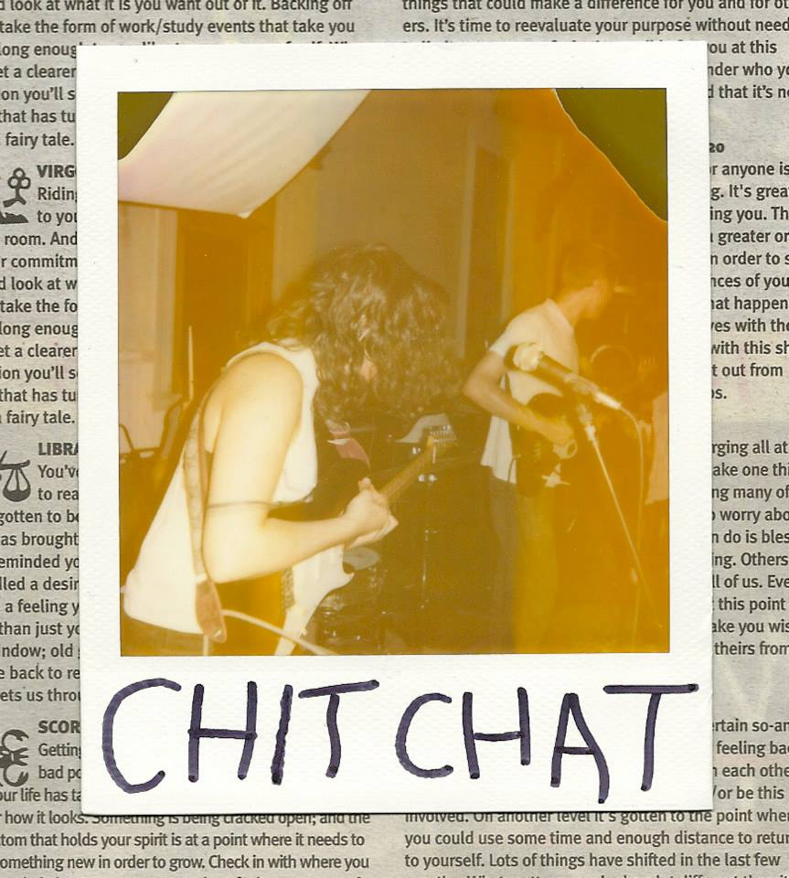chit_chat