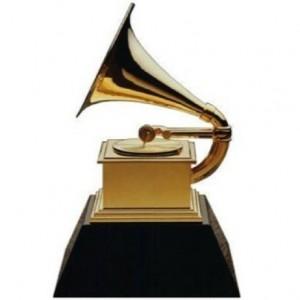 grammy-award11sq