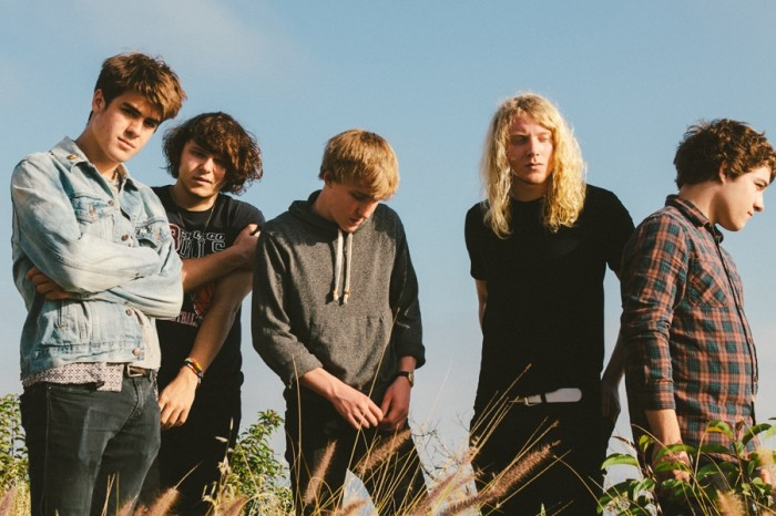 The Orwells – The Righteous One