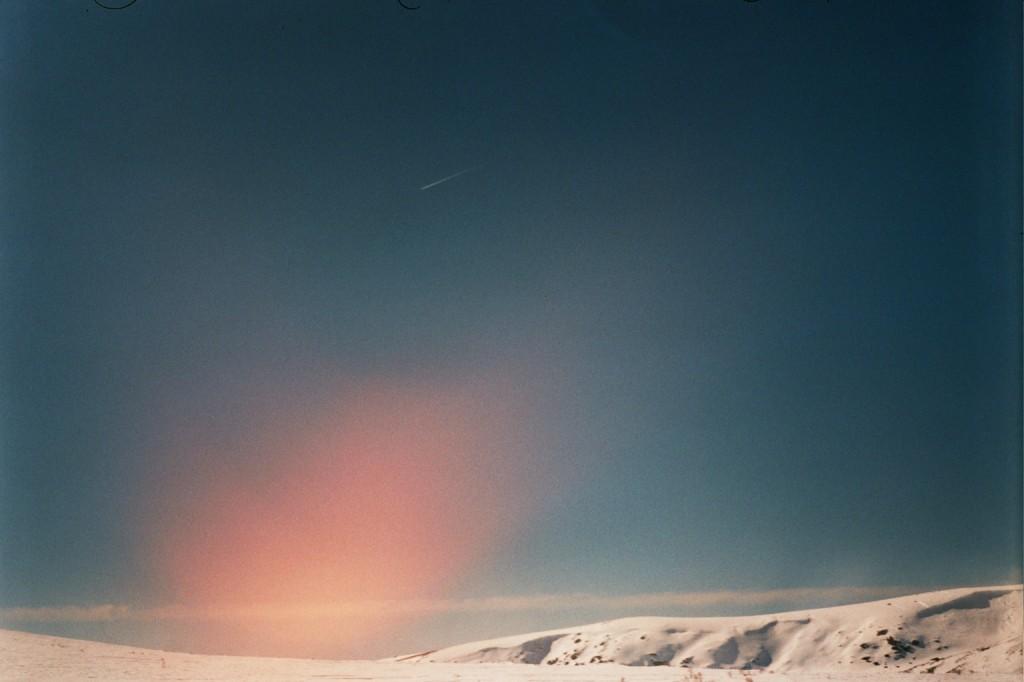ufo-landing