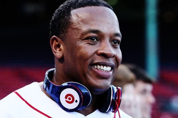 Dr. Dre – Still D.R.E.