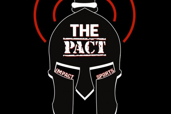 Pact-Logo