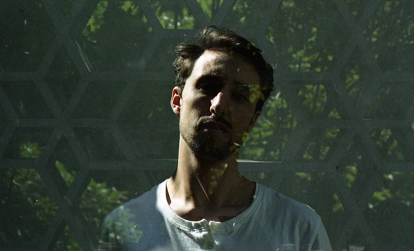 HowToDressWell_1