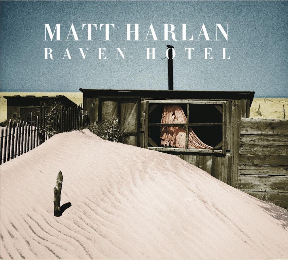 RAVEN HOTEL IMAGE