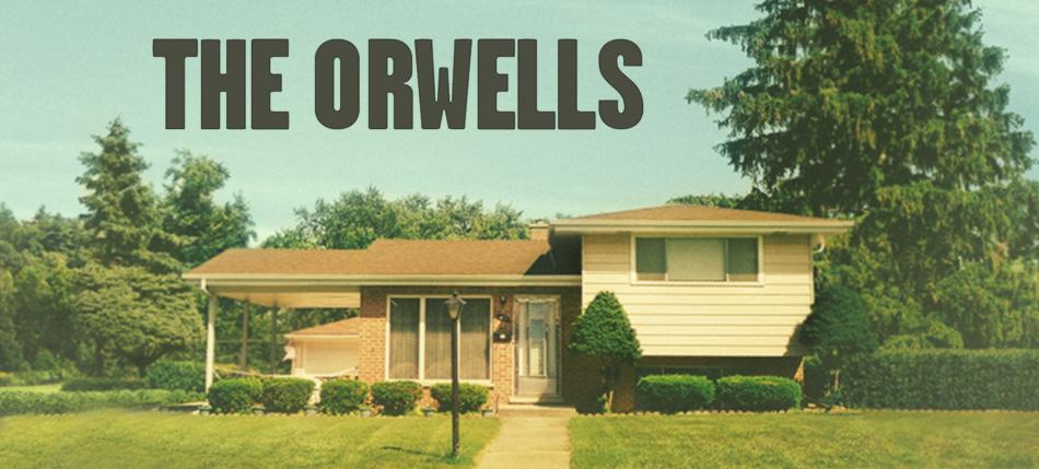 TheOrwells