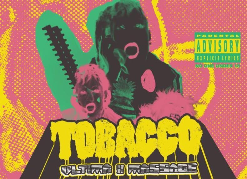 tobacco-ultima-ii-massage