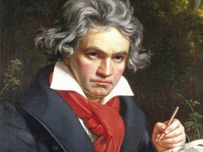 Ludwig+van+Beethoven-400x300