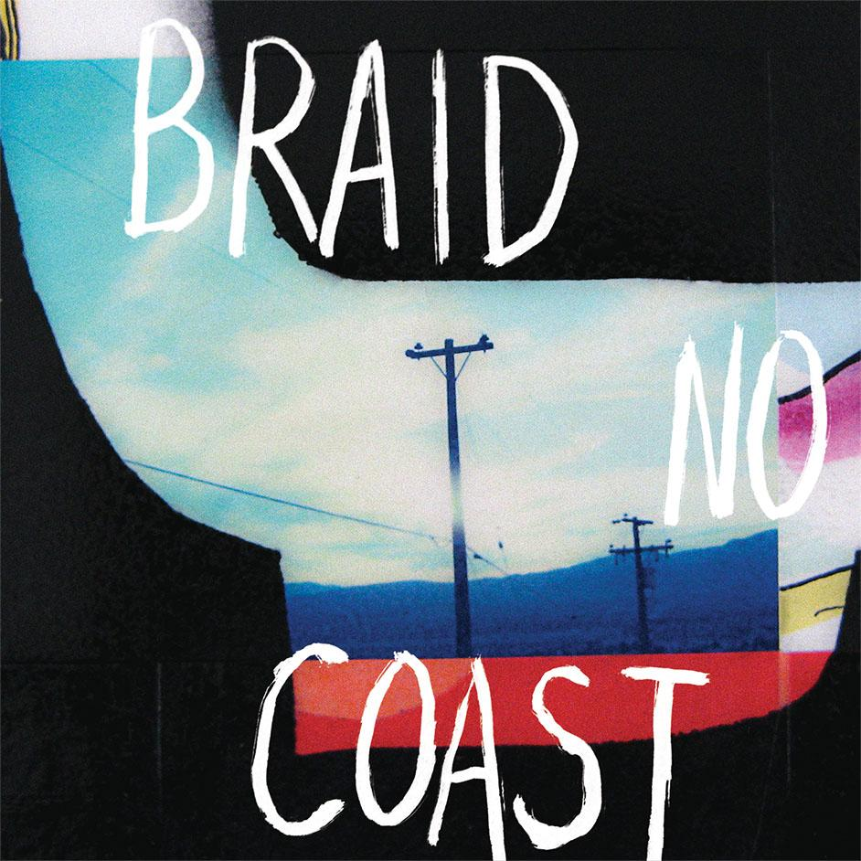 braid_no_coast_942_72
