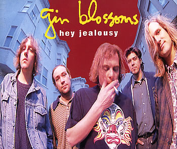 Gin_Blossoms_-_Hey_Jealousy