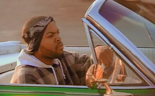 ice-cube-it-was-a-good-day-dvdrip-e1328474047485