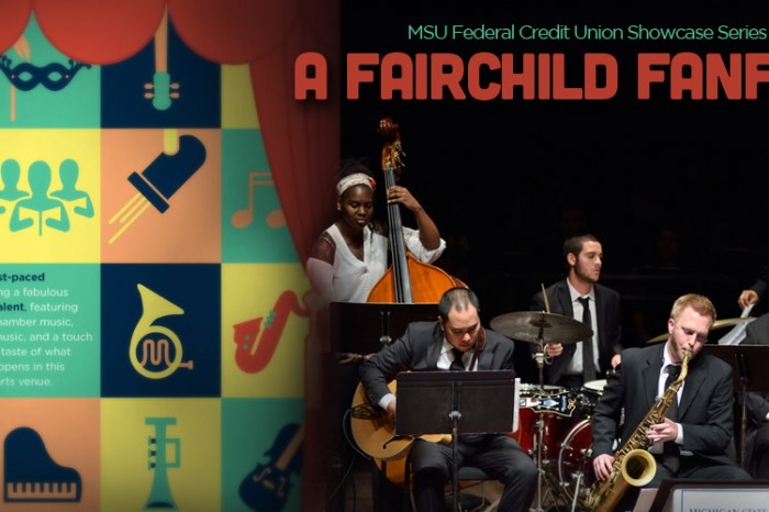 'Fairchild Fanfare' Properly Celebrates Renovations