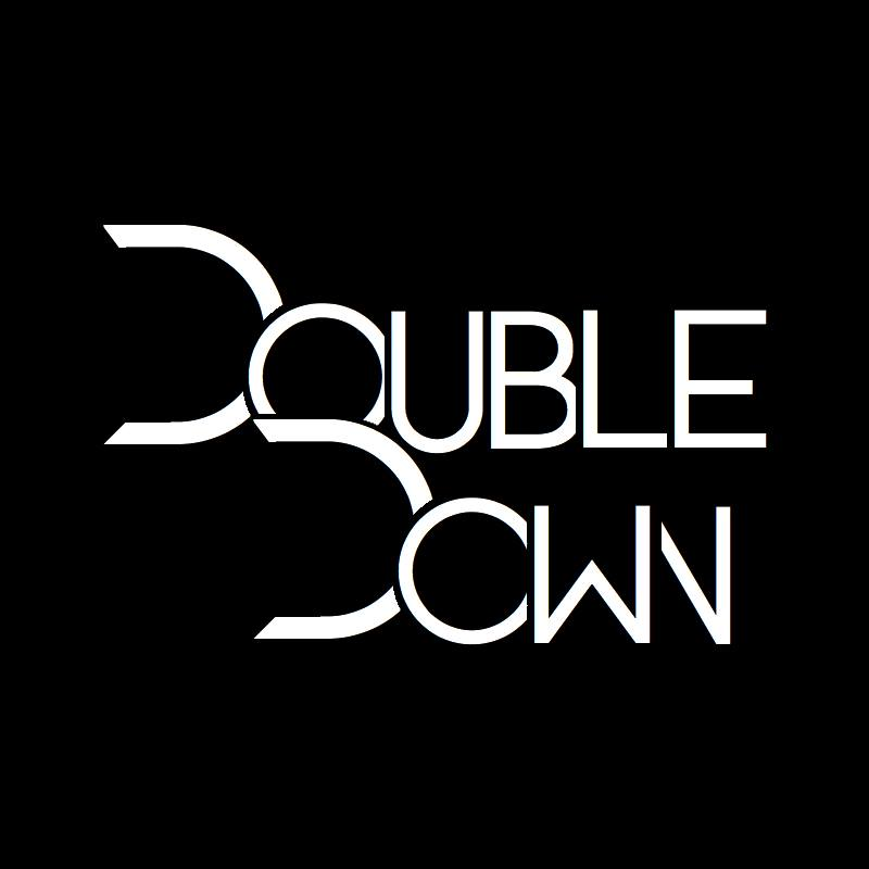 Double Down Official