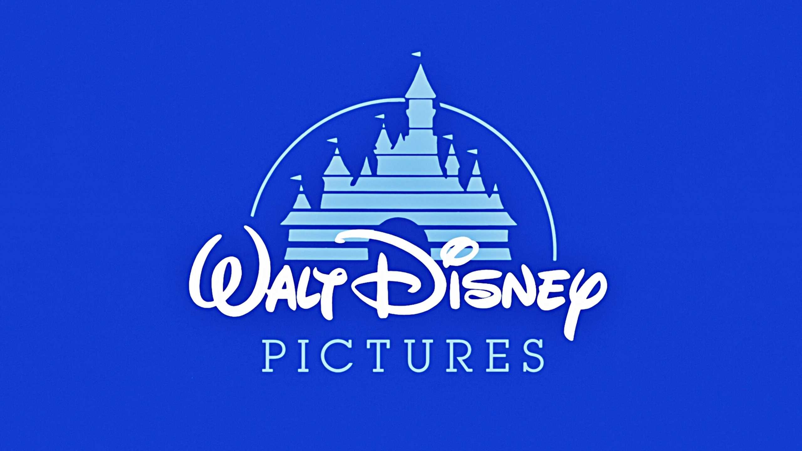Walt-Disney-Screencaps-The-Walt-Disney-Logo-walt-disney-characters-31872968-2560-1440