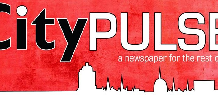 City Pulse Live 9/24/14