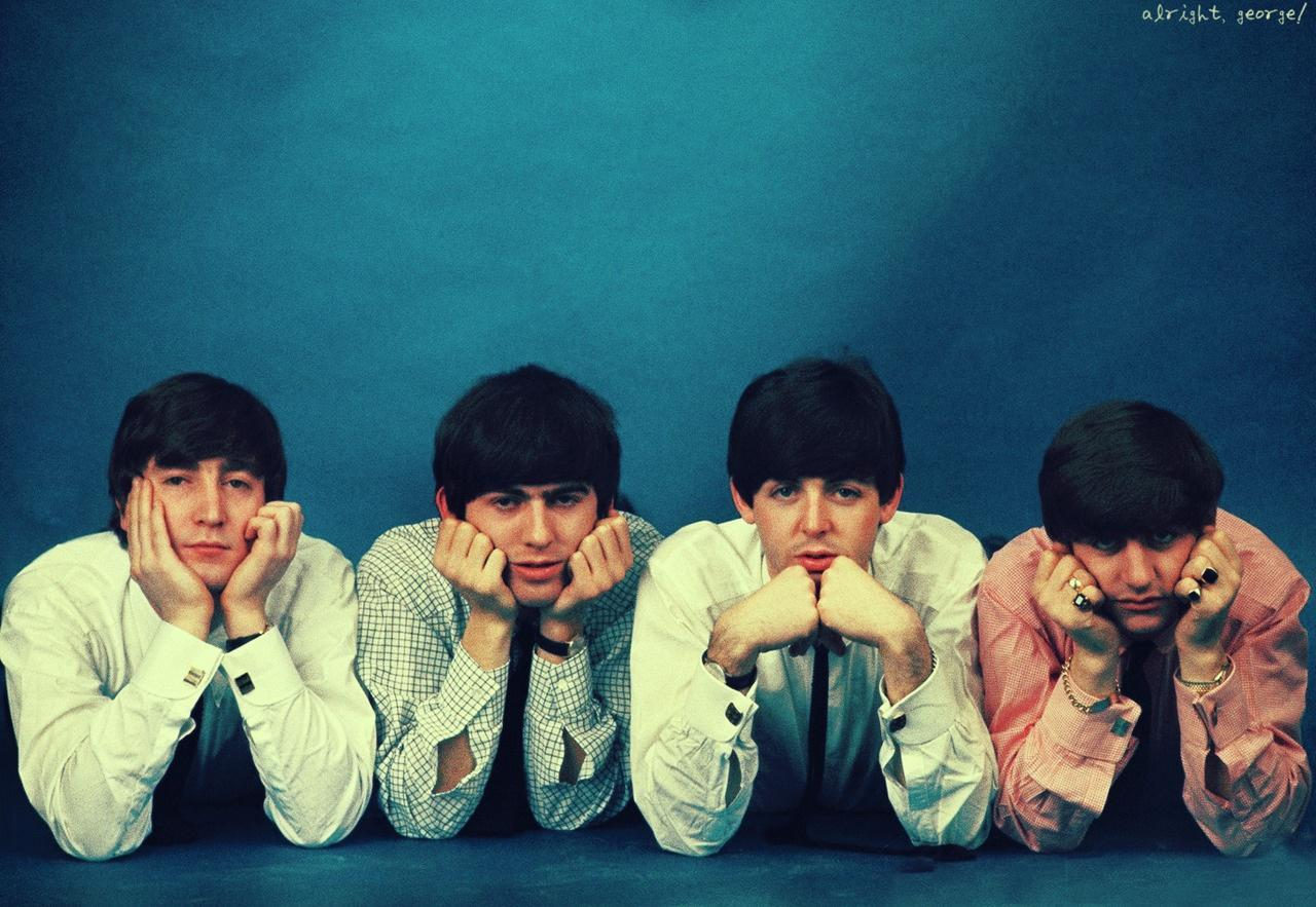 The-beatles-the-beatles-32961626-1280-883