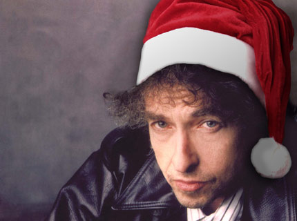 dylanchristmas500