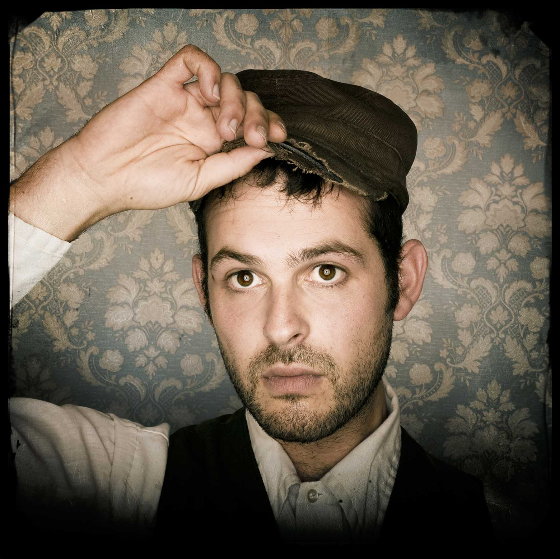 gregoryalanisakov.photo_