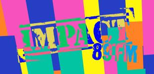Impact-BG-3-310x150