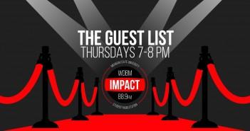 The-Guest-List-Keenan-Wetzel-1024x976