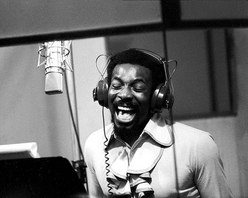 wilson-pickett-in-the-recording-studio_early-1970s
