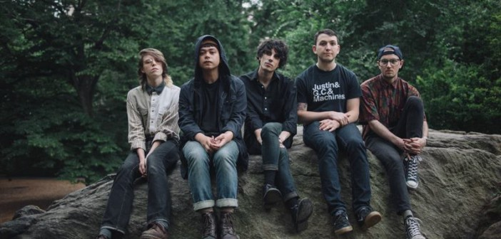 Craft Spells' Dream Pop Floods The Blind Pig | Concert Review