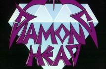 Diamond-Head-Lightning-To-The-Nations