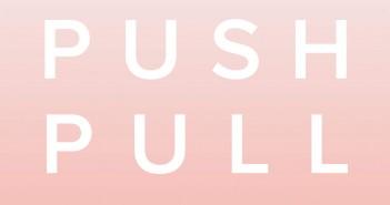 Push-Pull-Single