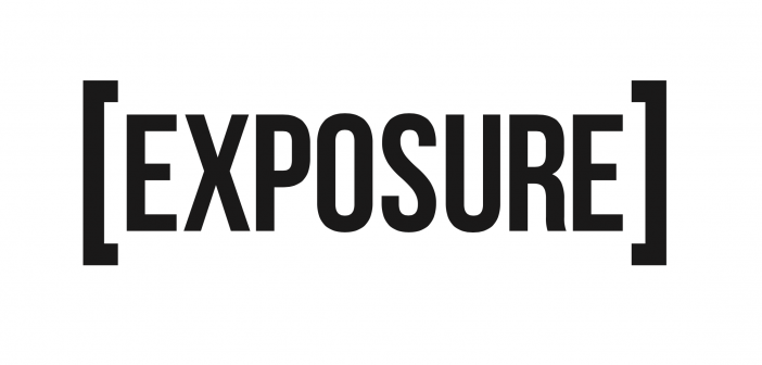 Exposure | Summer Circle