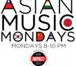 asian_music_mondays_final