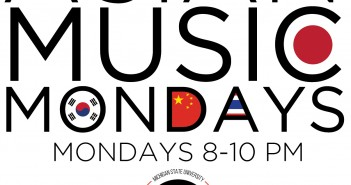 asian_music_mondays_final