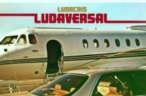 ludacris-call-ya-bluff