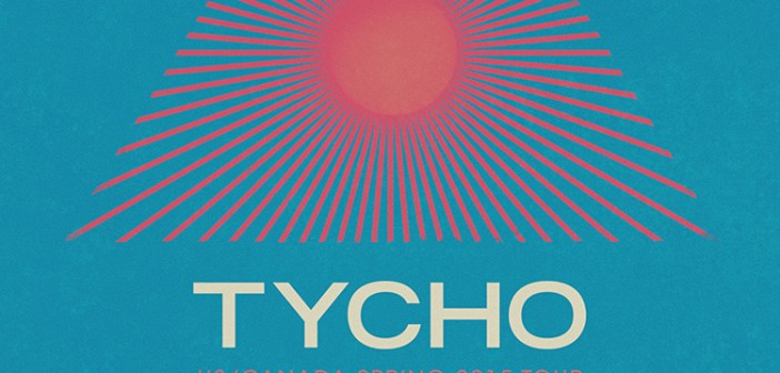 Tycho brings August to ROMT | Concert Review