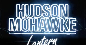 hudson-mohawke-lantern