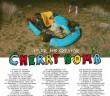 Cherry-Bomb-Tour