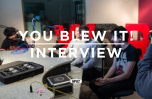 ThumbnailINTERVIEW copy