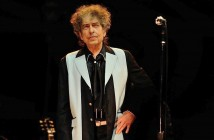 bob-dylan-royal-albert-hall-c2a9-paolo-brillo