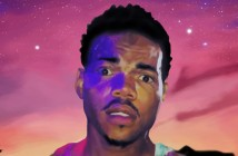 chance-the-rapper-15654
