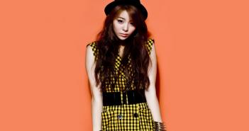 Ailee-ailee-korean-singer-35576654-1280-800