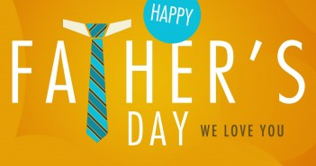 Happy-Fathers-Day-Images-Free1
