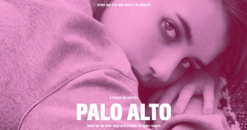 Palo-Alto-Poster-Wallpapers