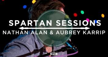 Nathan Alan